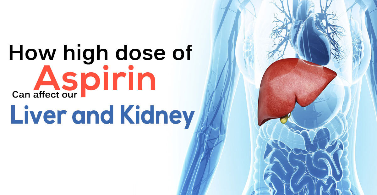 Liver-and-Kidney